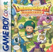 Dragon Quest Monsters Super Light 151 Best Dragon Quest Images On Pinterest Dragon Quest Dragons