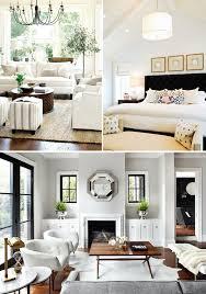 white home decor cozy inspiration white home decor simple ideas 1000 ideas about