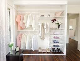 custom built in wardrobes u2013 designs u0026 ideas u2013 oz wardrobes