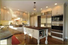 affordable kitchen furniture white painted solid wood affordable kitchen cabinets combined with