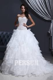 robe de mari robe de mariée pas cher à commander sur mesure persun fr