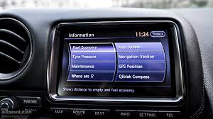 nissan qashqai map update nissan gt r review technical data autoevolution