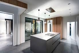 Mini Kitchen Pendant Lights by Contemporary Kitchen Pendant Lighting Impressive Mini Lights For