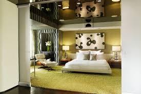 las vegas hotels with 2 bedroom suites descargas mundiales com
