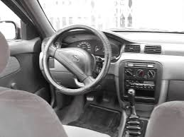 white nissan sentra 1997 nissan sentra information and photos momentcar