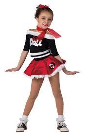 theatricals costumes showgirl bustle leotard fashion pinterest