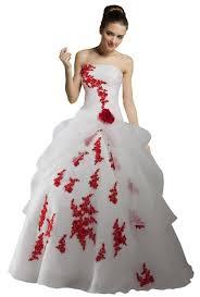 vogue wedding dress patterns cheap vogue patterns wedding dress find vogue patterns wedding