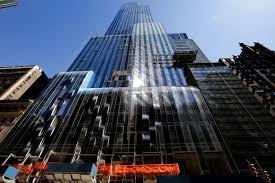 luxury penthouses in manhattan trendy manhattanus k per night ty