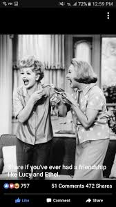 84 best i love lucy too images on pinterest lucille ball i love