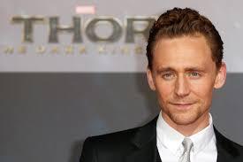 tom hiddleston marco pierre white devil in the kitchen movies