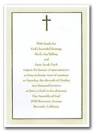 catholic wedding blessing wedding blessing invites yourweek 1952c6eca25e