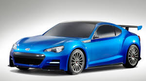 cars made by toyota toyota gt 86 ririn ic