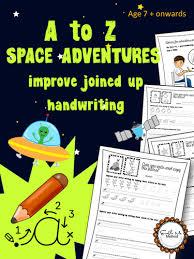 5 booklet pack eal esl ell worksheets and games for initial