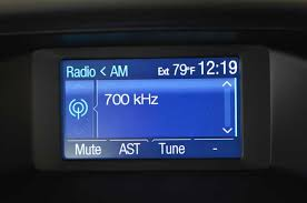 how to set up bluetooth on ford focus how to easily pair an android phone to ford sync