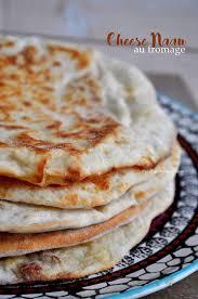 cuisine indienne naan les 25 meilleures idées de la catégorie cheese nan sur