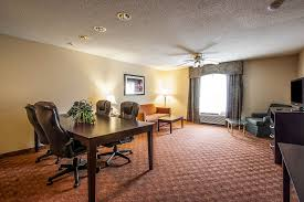 Comfort Inn Mcree St Memphis Tn Memphis Hotel Coupons For Memphis Tennessee Freehotelcoupons Com