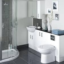 Bathroom Space Savers Bathroom Space Saver Furniture U2013 Home Design Ideas Bathroom Space