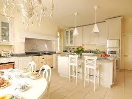 cuisine applad ikea furniture dining room chandeliers in cozy farmhouse kitchen ideas
