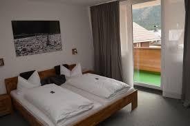 Wiesengrund Bad Hindelang Bergsteiger Hotel Grüner Hut Deutschland Bad Hindelang Booking Com