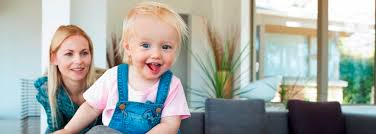 cuanto dinero se cobra por hijo por maternidad condiciones cuánto dura y cuánto se cobra