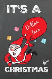 dollar store christmas extravaganza debbiedoos