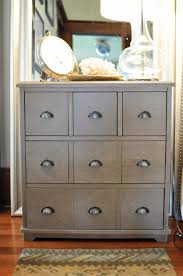 Mirrored Bedroom Furniture Pier One Furniture 9 Drawers Large Mirrored Nightstand Target For Bedroom