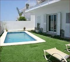 small inground pool designs small inground pool small pool designs home design ideas interesting