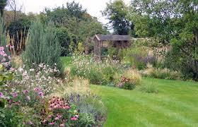 Cottage Garden Layout Garden Minimalist Design Cottage Garden Plans