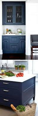 blue tile backsplash kitchen tags 100 beautiful pin by home remodeling concepts on kitchen ideas pinterest open
