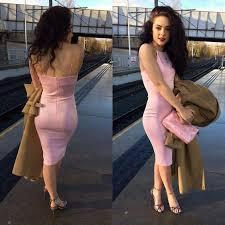 bikini butt becoming s curvish for attire