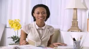 Interior Designer Salary Canada by Interior Designer Salary Monthly Youtube