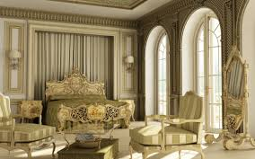 Modern Victorian Decor Modern And Victorian Bedroom Styles With Chandelier Combined