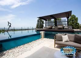 Luxury Pool Design - luxury pools splash pools and construction