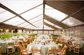 outdoor wedding reception venues most favorite wedding reception venues denver colorado
