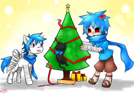 ac speed paint 24 merry christmas u0026 happy new years 2015 youtube