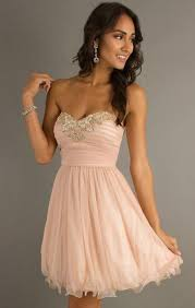 robe classe pour mariage dress robe de soirée pour mariage robe de soirée j adore robe