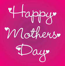 mothersday quotes happy mothers day greetings quotes messages sms wishes