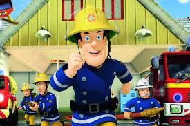 fireman sam islamophobia row character treads
