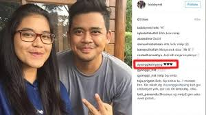 profil sosok jokowi inilah profil erwin nasution calon mertua kahiyang ayu yang