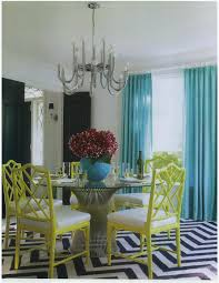 dining room decor archives home caprice your place for turquoise