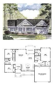 Upside Down Floor Plans Upside Down Living House Plans
