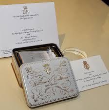 wedding cake kate middleton royal wedding cake slice valued up to 2000 auction house sbs news