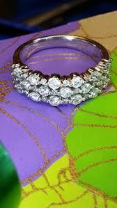 layaway engagement rings 4 carat halo engagement ring layaway ok text or call me