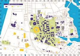 Student Map Login Wireless At Lsu Coverage On The Lsu Campus Grok Knowledge Base