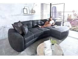 canap d angle convertible microfibre canape convertible microfibre cheap sofa divan convertible lit with