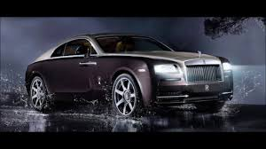 royal rolls royce rolls royce wraith 2017 royal car youtube