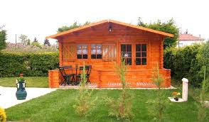 prebuilt tiny homes build small houses nice guest house pre built tiny houses iamfiss com
