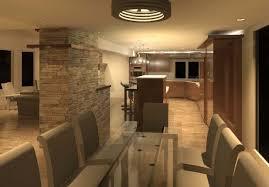 3d kitchen floor plans slyfelinos com home design ideas arafen