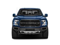 ford f 150 raptor trucks for sale in hillsdale mi stillwell ford