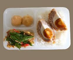 cuisine snack royal food center